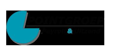 Pointgroep - Personele diensten